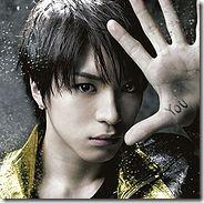180px-Matsushita_Yuya_-_YOU_RE