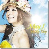 165px-May_J_ShinySkyLimCD