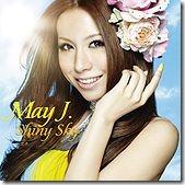 165px-May_J_ShinySkyLimDVD