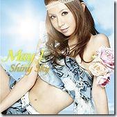165px-May_J_ShinySkyRegCD
