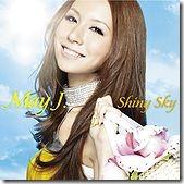 165px-May_J_ShinySkyRegDVD
