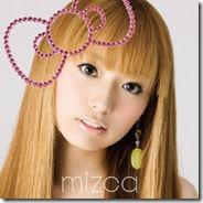 180px-Mizca_-_Dame_yo_lim
